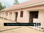 Bunga 1 Bedroom House For Rent At 750k. | Houses & Apartments For Rent for sale in Central Region, Kampala