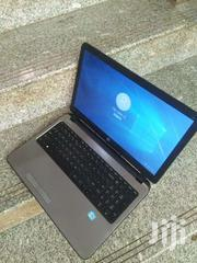 Acer I3 Laptop | Laptops & Computers for sale in Central Region, Kampala