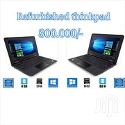 Refurbished Thinkpad | Laptops & Computers for sale in Central Region, Kampala
