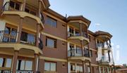 2bedrooms, 2bathrooms In Kyaliwajjala At 800k | Houses & Apartments For Rent for sale in Central Region, Kampala