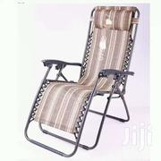 Relaxing Chairs | Furniture for sale in Central Region, Kampala