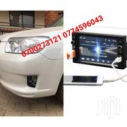 Car Radio Without Cd But Doing All | Vehicle Parts & Accessories for sale in Central Region, Kampala