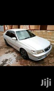 Uax Super | Cars for sale in Central Region, Kampala