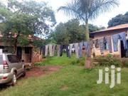 40 Decimals At Makindye Kizungu | Land & Plots For Sale for sale in Central Region, Kampala
