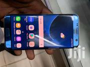 Sumsang Galaxy S7 Edge | Mobile Phones for sale in Central Region, Kampala