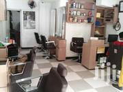 A Beautiful Salon On Sale In Kampala | Makeup for sale in Central Region, Kampala
