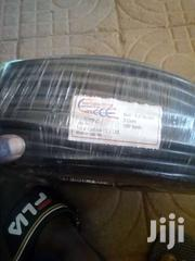 Electrical Flexible Cable 1.5mm Pure Copper | Clothing Accessories for sale in Central Region, Kampala