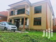 6 Bedroom Kira House On Sell | Houses & Apartments For Sale for sale in Central Region, Kampala