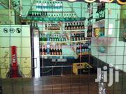 Good Life Bar | Commercial Property For Sale for sale in Central Region, Kampala