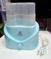 Electric Bottle Warmers | Children's Clothing for sale in Central Region, Kampala