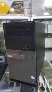 Dell Fullset | Laptops & Computers for sale in Central Region, Kampala