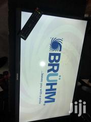 32 Inches Bruhm Digital Tv | TV & DVD Equipment for sale in Central Region, Kampala