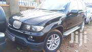 BMW X5  ON SALE | Cars for sale in Central Region, Kampala