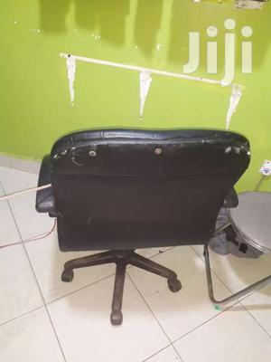 Office Chair Used On Sale At 170000