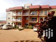 Three Bedrooms Apartment for Rent in Bweyogerere   Houses & Apartments For Rent for sale in Central Region, Kampala