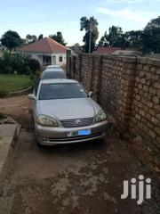 Mark 11 Grande In Perfect Condition   Cars for sale in Central Region, Kampala