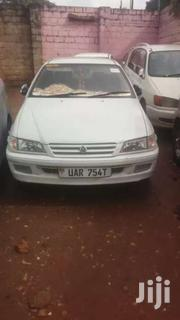 Toyota Premio Uar | Cars for sale in Central Region, Kampala