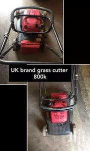 Electrical Grass Cutter | Home Accessories for sale in Central Region, Kampala