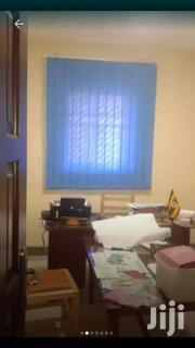 Office Blinds | Commercial Property For Sale for sale in Central Region, Kampala