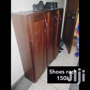 Shoe Luck | Furniture for sale in Central Region, Kampala