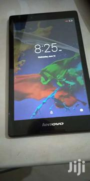 Lenovo Tab 2 A8-50 16 GB Blue | Tablets for sale in Central Region, Kampala