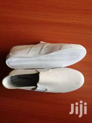 Sneakers White | Shoes for sale in Central Region, Kampala