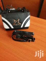 Women Handbags | Bags for sale in Central Region, Kampala