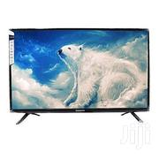 Chang Chong 40inch Fully Digital | TV & DVD Equipment for sale in Central Region, Kampala