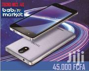 Networked Tecno Wx3 Verified Gadget | Mobile Phones for sale in Central Region, Kampala