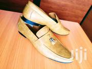 Loafers Shoes | Shoes for sale in Central Region, Kampala