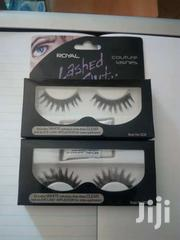 ROYAL COUTURE LASHES (Lashed Out) | Makeup for sale in Central Region, Kampala