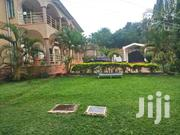 Apartment For Rent On Naguru Hill With Two Bedrooms | Houses & Apartments For Rent for sale in Central Region, Kampala