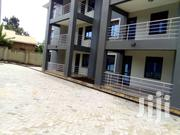 House For Rent In Bukoto | Houses & Apartments For Rent for sale in Central Region, Kampala