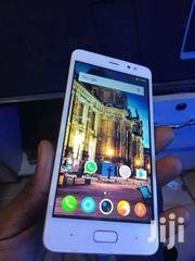 Infinix Note4 Used | Mobile Phones for sale in Central Region, Kampala