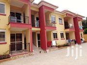 Ntinda Double Room Apartment For Rent At 350k | Houses & Apartments For Rent for sale in Central Region, Kampala