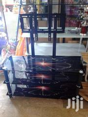 Tv Stand With Holder | Furniture for sale in Central Region, Kampala