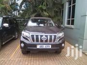 Toyota Land Cruiser | Cars for sale in Central Region, Kampala