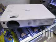 SANYO PLC-XW57 Projector | TV & DVD Equipment for sale in Central Region, Kampala