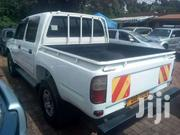 Toyota Hilux Double Cabin UAB Manual In A Perfect Condition Forsale | Cars for sale in Central Region, Kampala