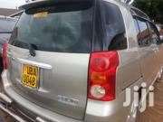 Raum New Shape   Cars for sale in Central Region, Kampala