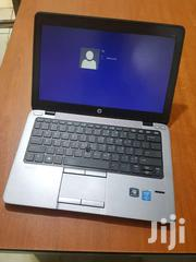 Hp 820 Super Slim Core I5 4th Generation Laptop FOR SALE | Laptops & Computers for sale in Central Region, Kampala