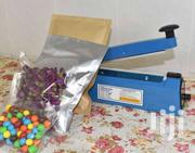 150mm Hot Impulse Sealer | Automotive Services for sale in Central Region, Kampala