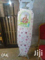 Ironing Board | Furniture for sale in Western Region, Kisoro