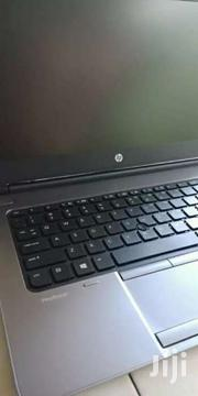 Hp Probook 640 I5 | Laptops & Computers for sale in Central Region, Kampala