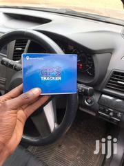 Digital Satilite Tracking Device   Vehicle Parts & Accessories for sale in Central Region, Kampala