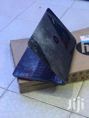 Hp Pavilion Gaming Laptop | Laptops & Computers for sale in Central Region, Kampala