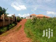 Najjera-buwate 50/100 With Land Title | Land & Plots For Sale for sale in Central Region, Kampala