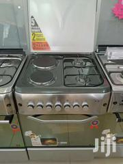 Blue Flame Electric Oven | Kitchen Appliances for sale in Central Region, Kampala