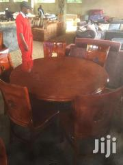 Dining Set 6 Seaters | Furniture for sale in Central Region, Kampala