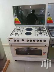 Electric Oven | Kitchen Appliances for sale in Central Region, Kampala